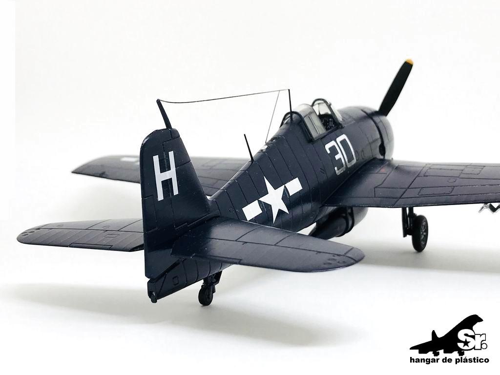 F6f-3 Hellcat | US Navy